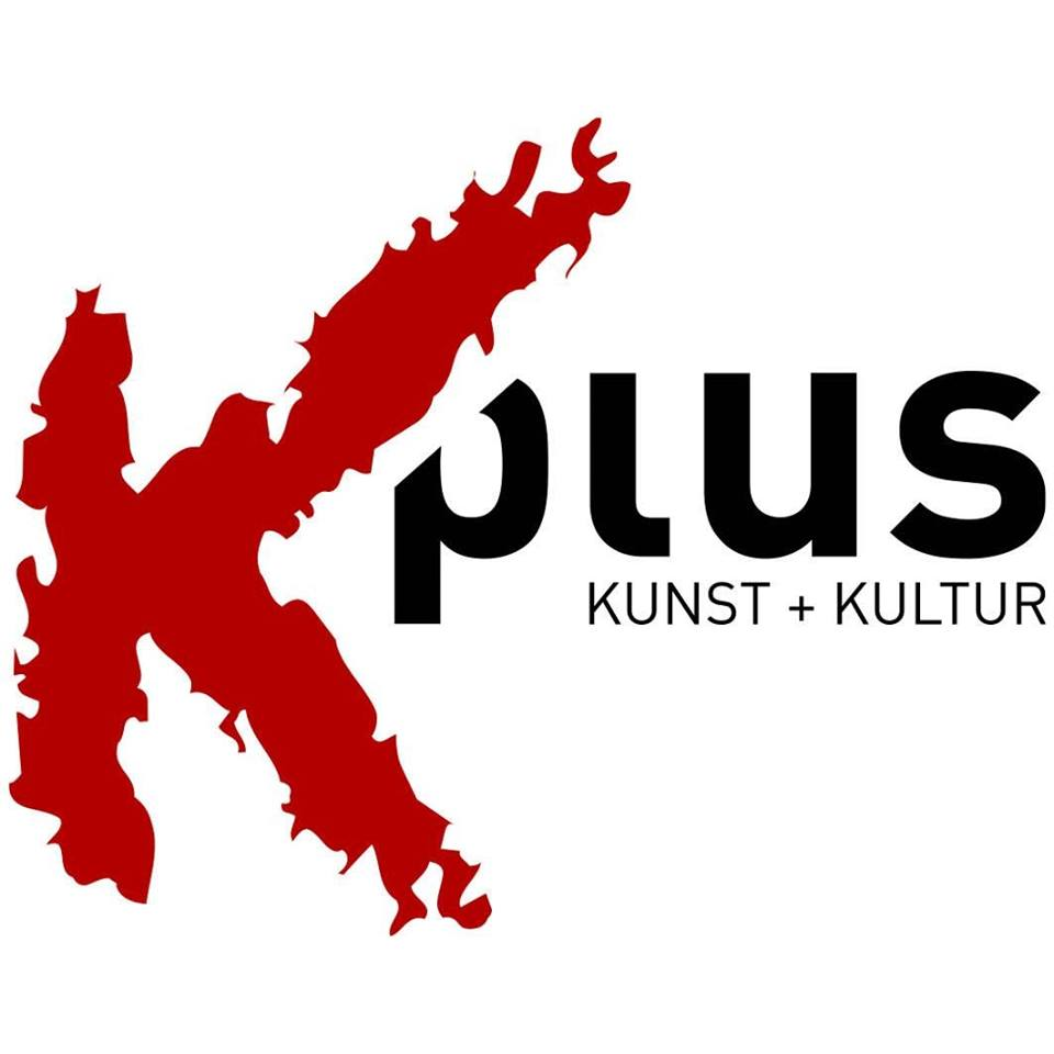 K-Plus, Ennsdorf