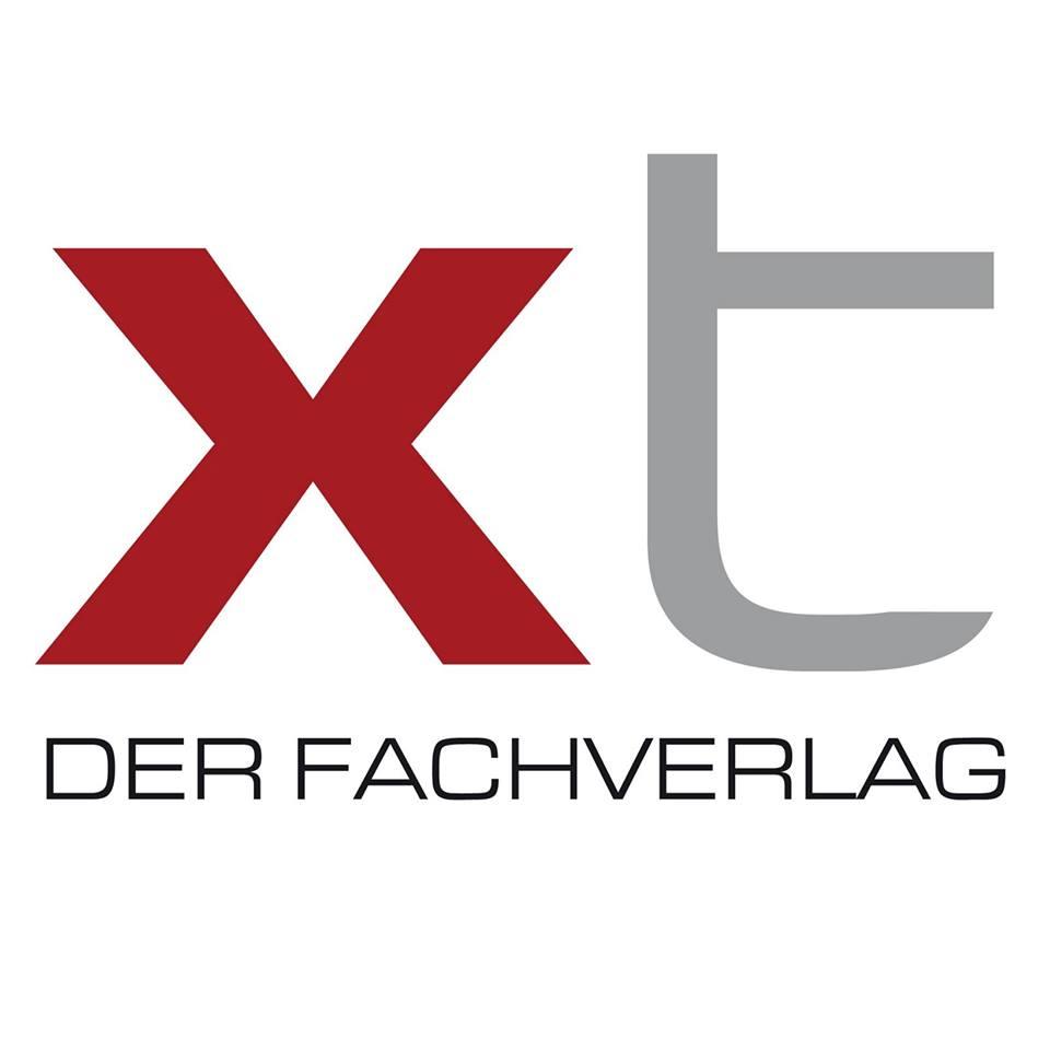 X-Technik, Schönering