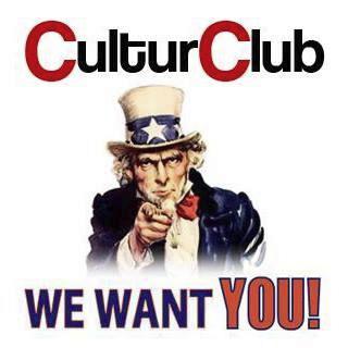CulturClub Wilhering, Schönering