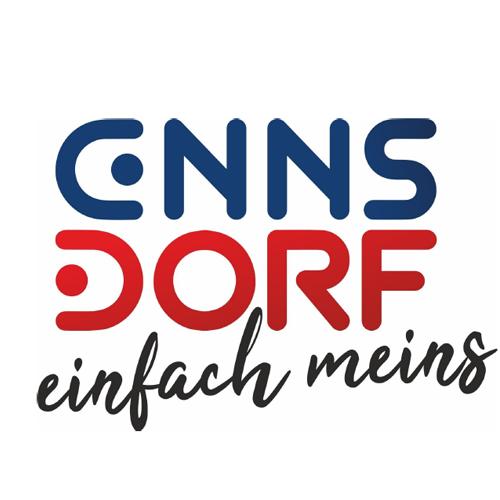 Gemeindeamt Ennsdorf, Ennsdorf
