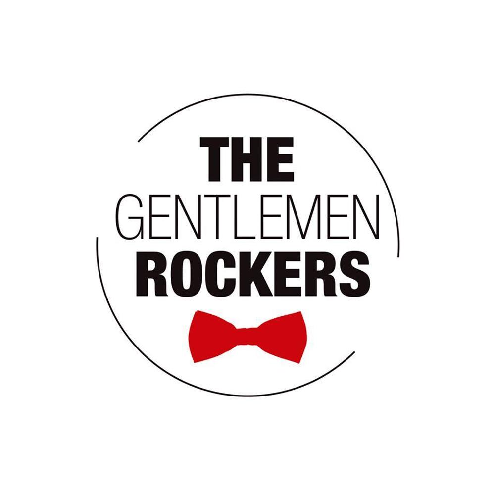 The Gentleman Rockers